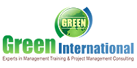 Green International, Chennai