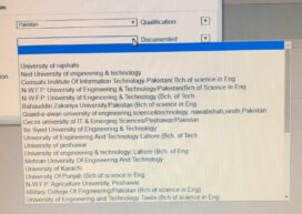 UPDA-Approved-Universities_Pakistan-1