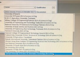 UPDA-Approved-Universities_Pakistan-2